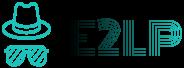 E2 Online