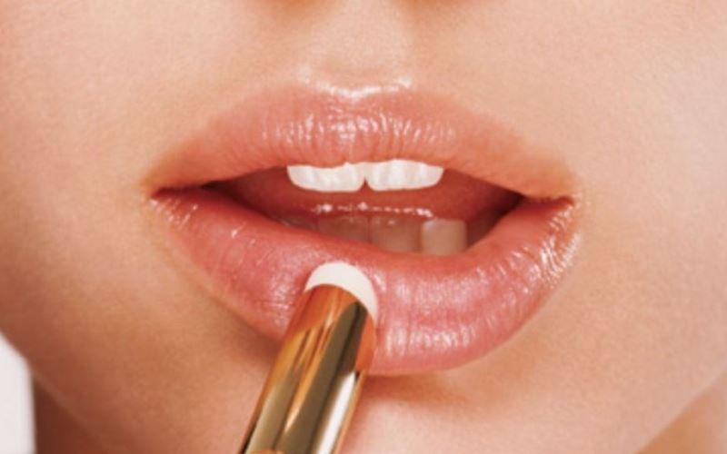 Cara Mudah Membuat Lip Gloss di Rumah